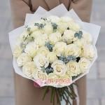 """Розы """"Спящая красавица"""""""