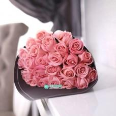 25 Роз Хермоза