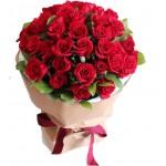 """51 Роза """"Джульетта"""""""