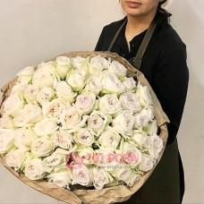 Розы Вайт О Хара