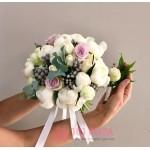 Букет невесты №24