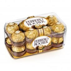 Набор конфет Ферреро Роше 200гр