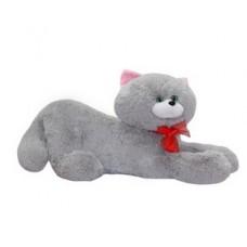 Кошечка Алиса (50см)