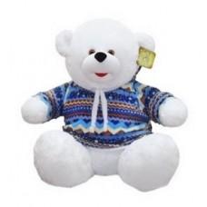 Плюшевый Мишка Хедвиг  (75см)