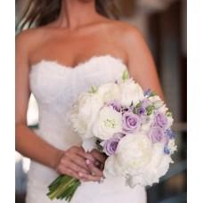 Букет невесты №42
