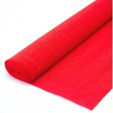 Упаковочная бумага красная