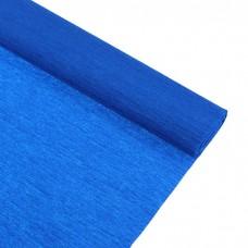 Упаковочная бумага синяя