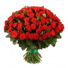 101 Роза Эль Торо